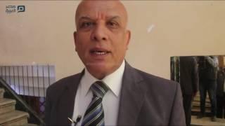 مصر العربية | في ذكرى النكبة.. فلسطينيون: الكبار يموتون والصغار لا ينسون
