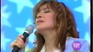 Guadalupe Pineda -jacinto Cenobio-feb-2001-..mpg