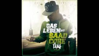 Saad - Yayo Pt.II