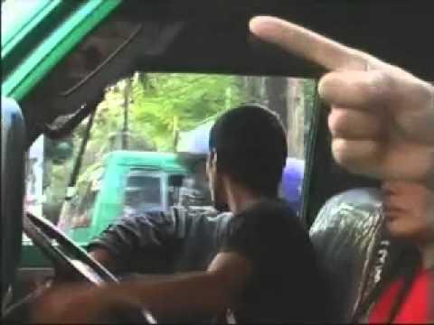 Halo-halo Angkot Bandung 2 (2007)