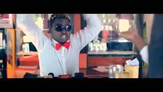 Agakayi by Two 4real ft Ama G   Bruce Melody New Rwandan music 2013
