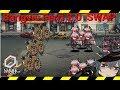 "[Girl's Frontline] S.F 2.0 ""SWAP"" introducing video. Wtf"