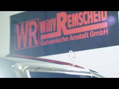 willy_remscheid_galvanische_anstalt_gmbh_video_unternehmen_präsentation