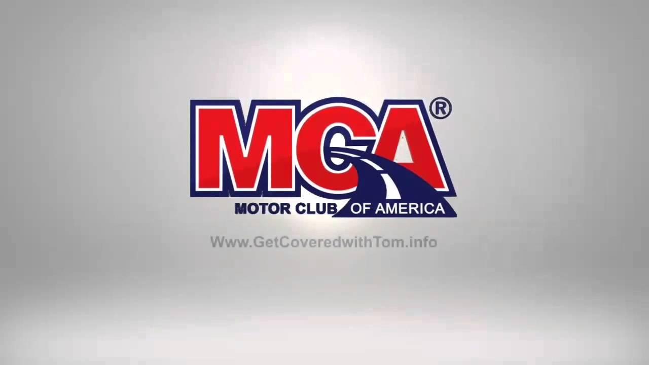 new mca towing truck logo snapback youtube