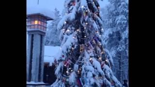 Отзыв о поездке в Финляндию.avi