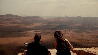 KAYAM - Desert Sessions