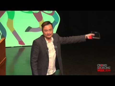 How To Raise A Million Dollars On Kickstarter - CSW Global 2014