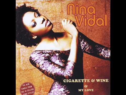 UnwindSmooth Jazz Collection (No. 5)