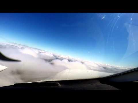 JCAB 515 Nav Flight TAMADA