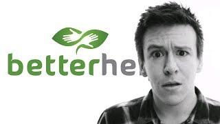 Philip DeFranco's BetterHelp Debacle: A Response (Narrated by DanteCrysis)