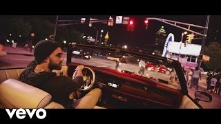 Matt Citron - 404 (Official Video) ft. CyHi The Prynce, Money Makin