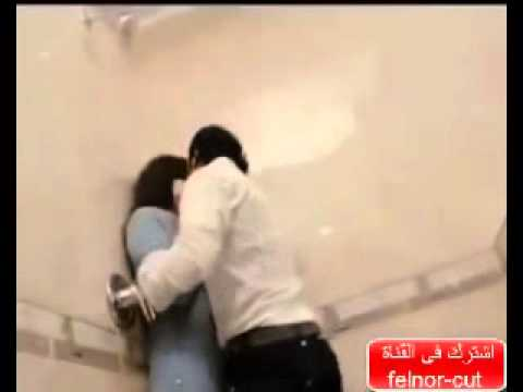 جسم دنيا عبد العزيز