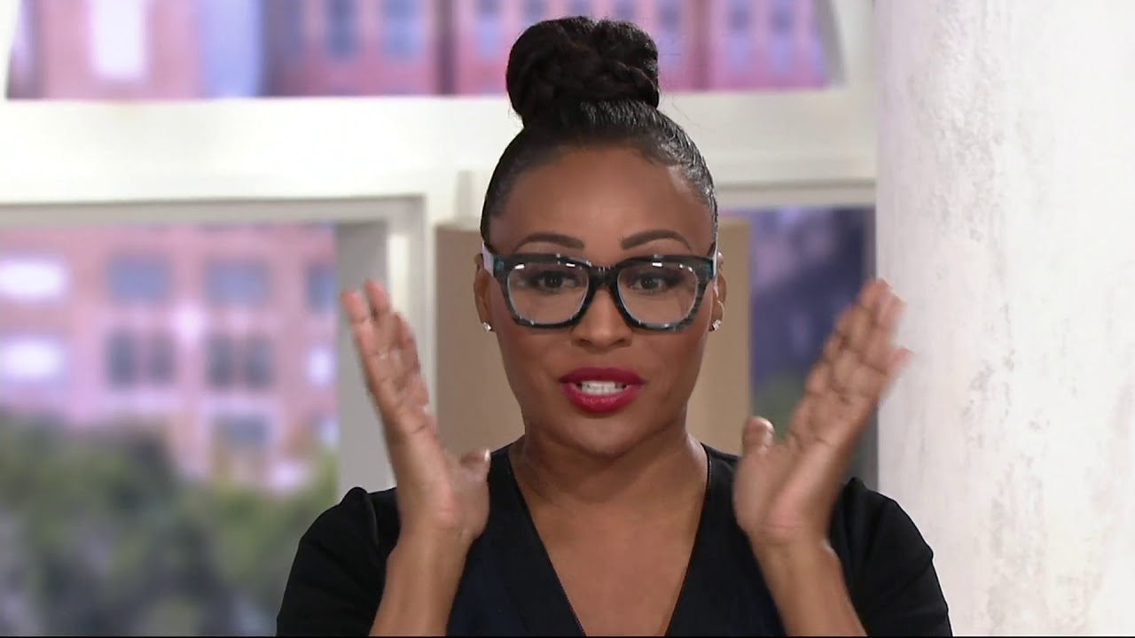 Cynthia Bailey Eyewear Set Of 2 Readers With Envelope Case On Qvc