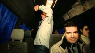 Gerhard Klein & der Alkohol - a never ending story - Busfahrt [Das Geschäft mit der Liebe]