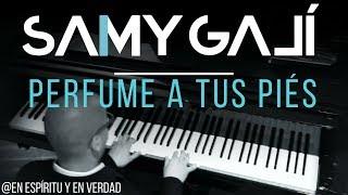 Música de Piano GRATIS: http://www.galipiano.com/musicagratis ☆ Red...
