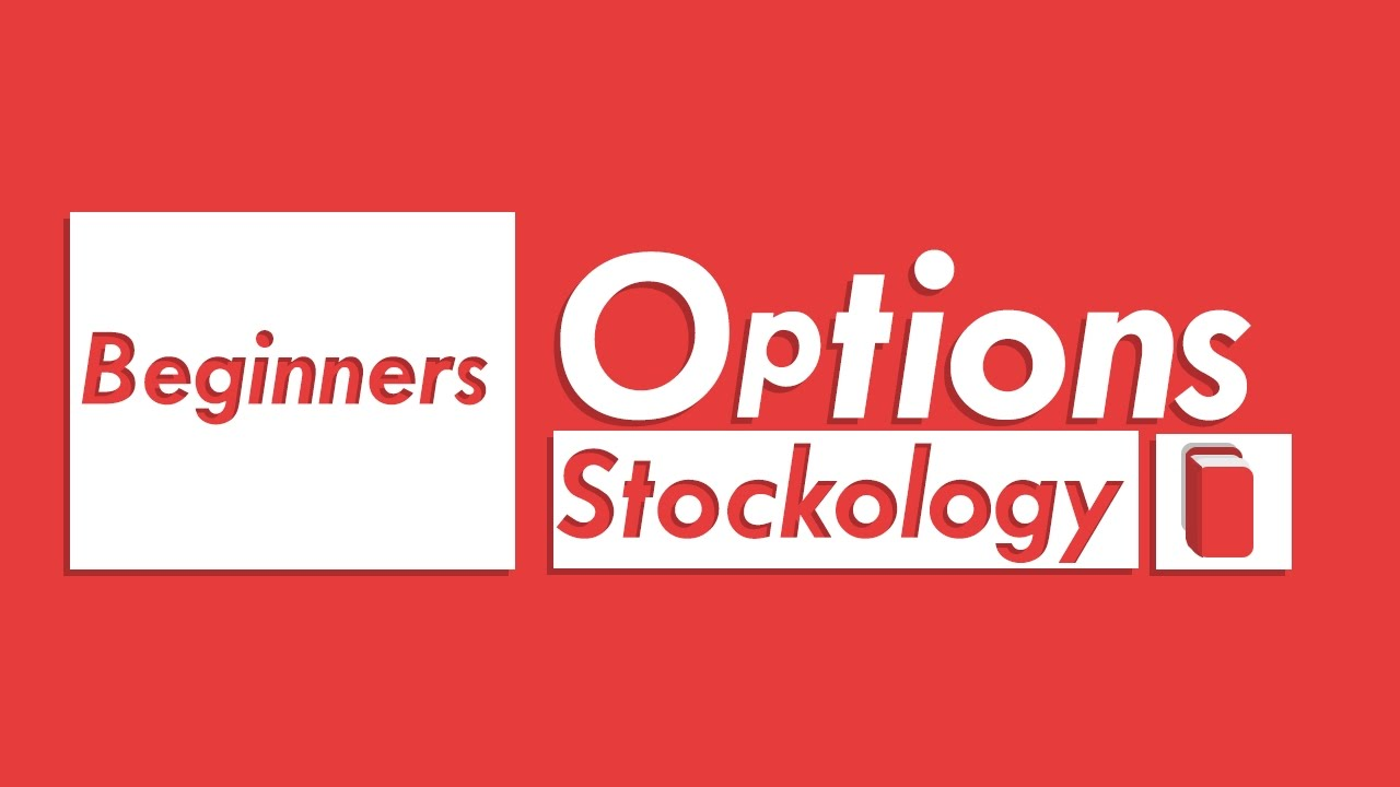 701 stock options