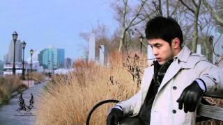 Ung Hoang Phuc - Đôi Tay Vô Tình  - Composer : Lê Chí Trung - Official Audio For YouTube