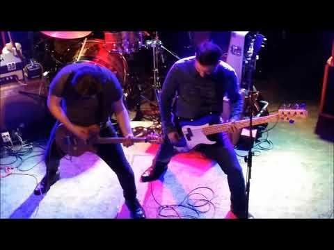 Live Music Venues Kendal Cumbria  Rock & Folk - Bootleggers Kendal live Music and Ruskins