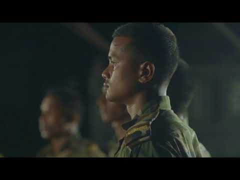 Marine Drive l Documentary for Bangladesh army l directed by tanzim mishu