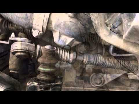 2010 Vw Gti Engine Diagram Vw Polo Hydraulic Clutch Squeak Creaking Noise In