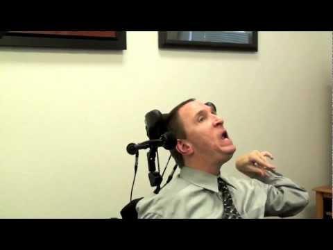 Sean E. Pevsner, Esquire  - Longhornadvocate.com