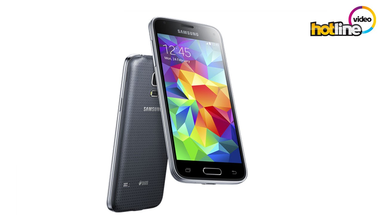Amazon. Com: samsung galaxy s5, g900p 16gb white sprint: cell phones & accessories. Sell yours for a gift card we'll buy it for up to $25. 05. Learn more.