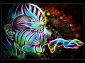 Download Psychedelic Psy Trance @ Exclusive Supreme sET 01 2018 MP3 song and Music Video