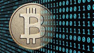 Alternatif para - Dijital para - Sanal para - Bitcoin | Haftaya Bakış