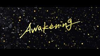 EXILE / Awakening (Lyric Video)