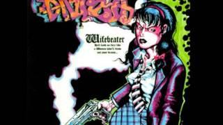 Divisia - Wifebeater (FULL ALBUM)
