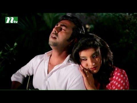 Bangla Natok Oshomapto Trivuj l Sadia Islam Mou, Apurbo, Tanvir l Drama & Telefilm thumbnail