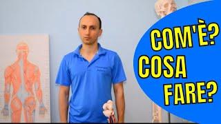 Traumi Genitali - Andrologia Bologna - Dr. Prof. Fulvio Colombo
