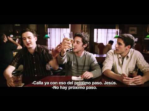 Pelicula American Pie: El reencuentro Online - DePelis24
