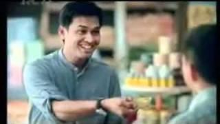 Iklan TVC Gebyar Tahapan BCA 2011 versi Jadi Pemenang 2011