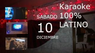 PARIS VIP KARAOKE