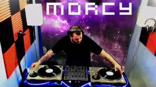 #Breakbeat Mix by MorcyDJ vol.1