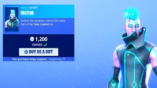 *NEW* FORTNITE ITEM SHOP COUNTDOWN RIGHT NOW! July 10th (FORTNITE BATTLE ROYALE)
