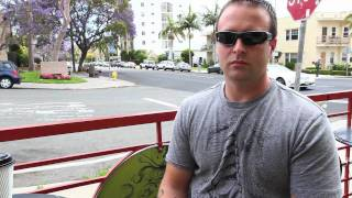 Nightclub Photography TV Ep. 12 (Part 1): San Diego Nightlife Interview