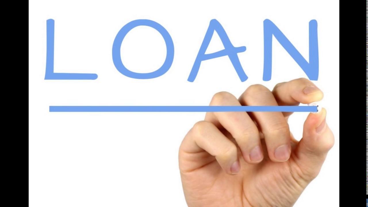 ICICI Bank Loans - Home Loans, Personal Loans, Car Loans ...