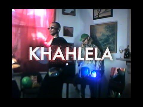 Thor Rixon ft. Mx Blouse - Khahlela Mp3
