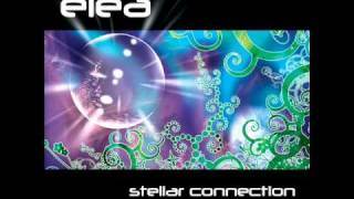 ELEA - Stellar Connection