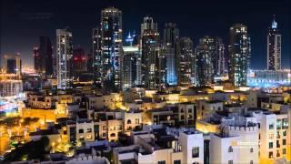 ดูไบเมืองน่าอยู่...... (Versuri FLY DJs feat. Alessia - Dubai)