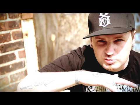 Fieldhouse ft. Slaine CUTTHROAT produced by C-Lance