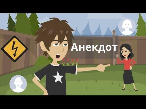 Александр Башлачев. Стихи и песни