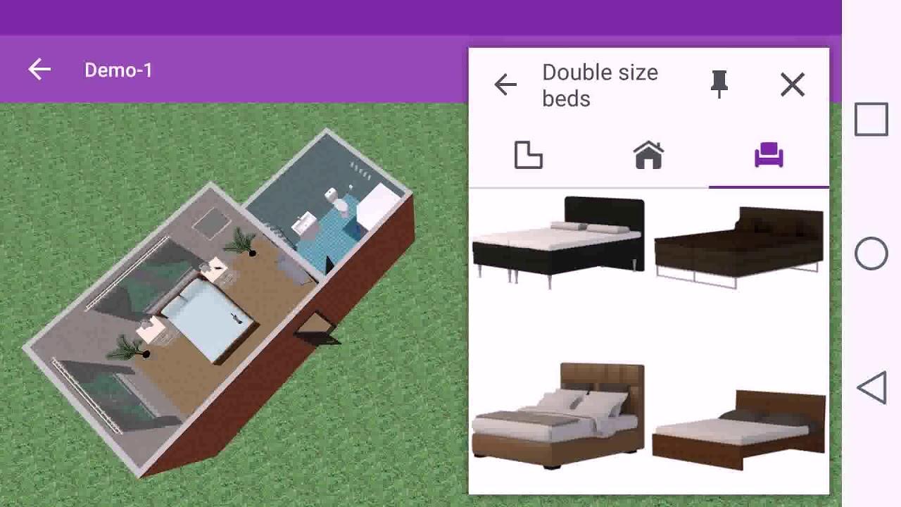 Planner 5d Home Design Apk Download