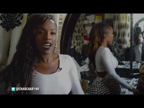 Preview - Charlene's Top 5 Dancers