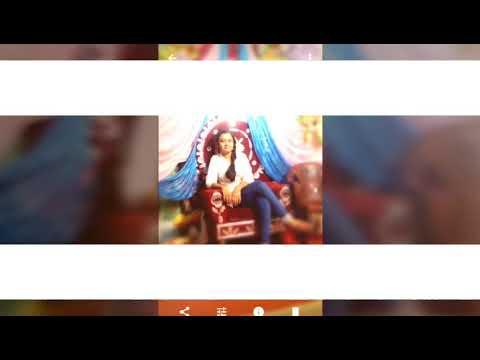 Download Kalna 2018 h.s batchmate...friendship video... love u all guys..