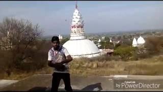 Isse kehte hip hop yo yo honey Singh dance vide...