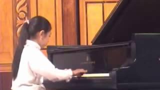 Lớp piano organ guitar phuong nghia do quan hoa dich vong trung hoa nghia tan mai dich0946836968