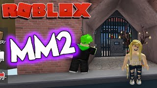WHAT EVER HAPPENED TO THIS ROBLOX GAME?? - MiniGame Stream! #RoadTo20K